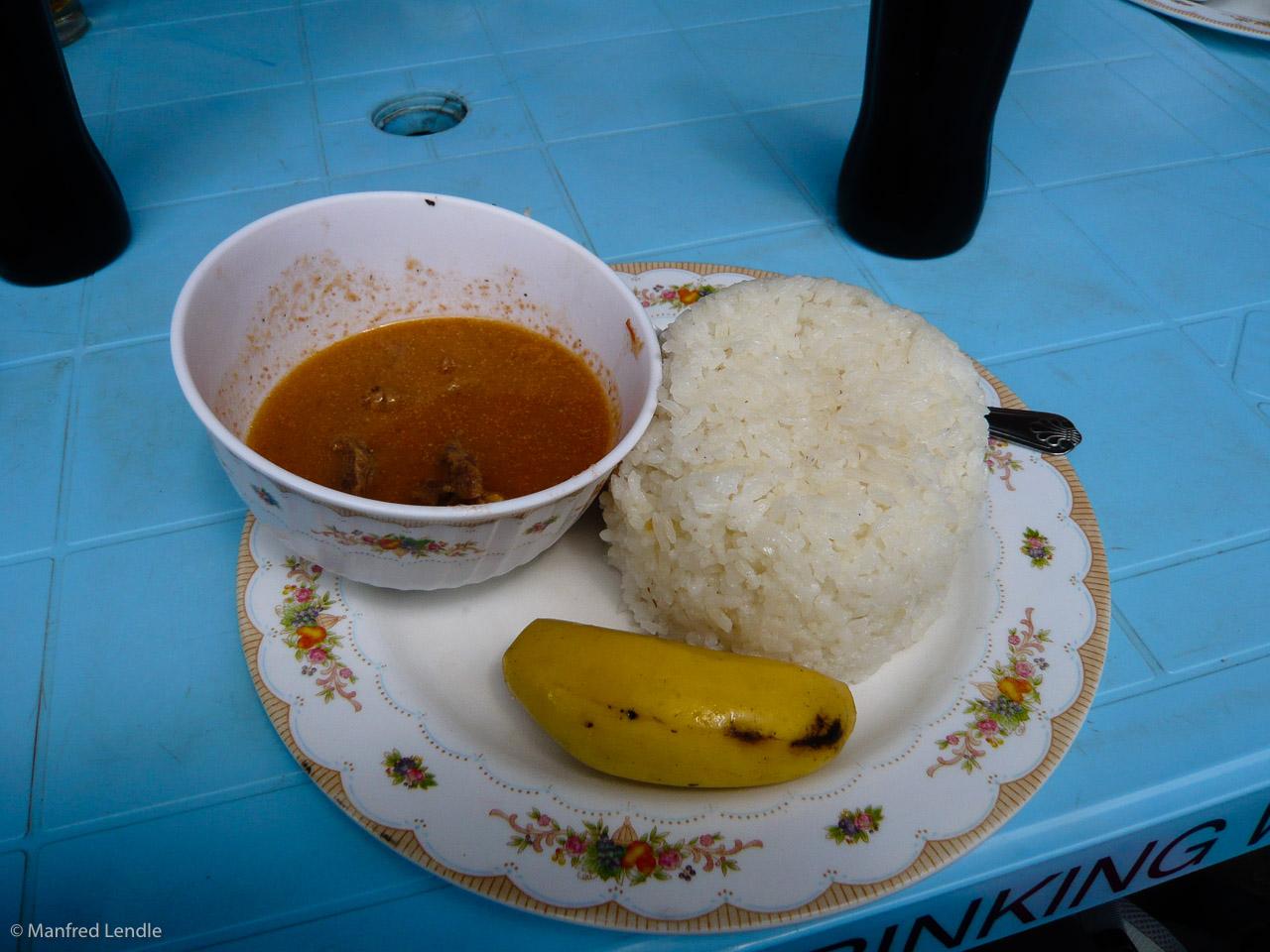 Tansania_2009-1050864.jpg
