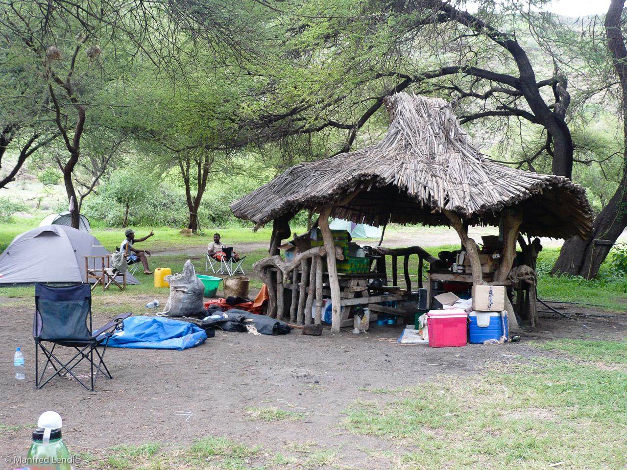 Tansania_2009-1060577.jpg