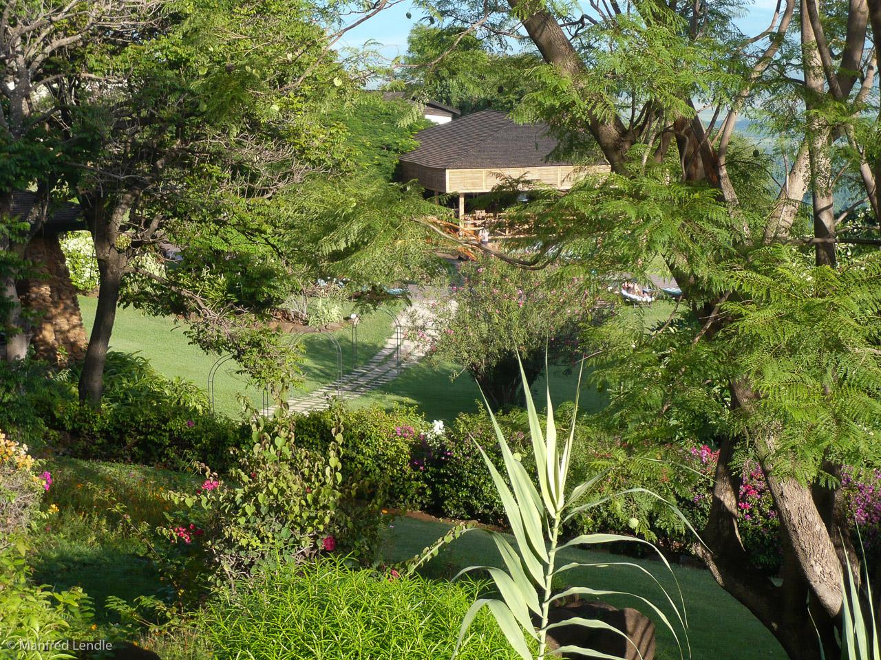 Tansania_2009-1060636.jpg
