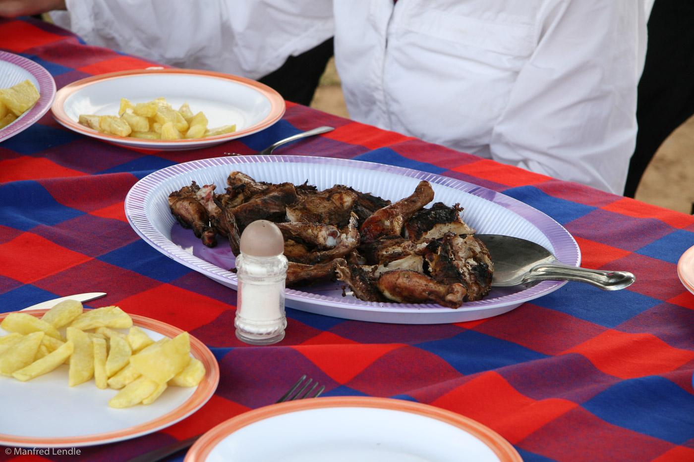 Tansania_2009-6537.jpg