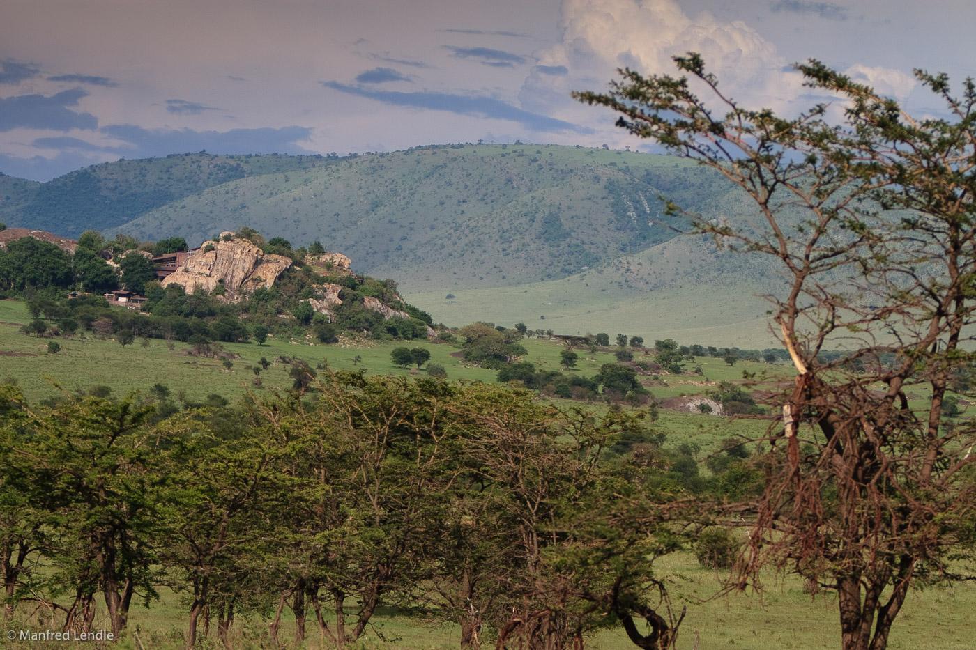 Tansania_2009-6970.jpg