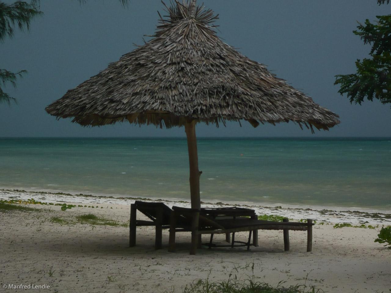 Tanzania_2009-1070466.jpg