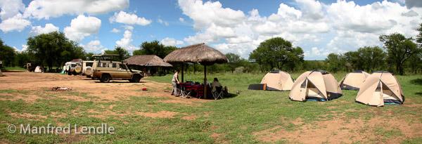 Tansania_2009-6525_6626_pano.jpg