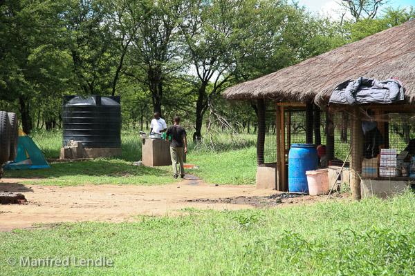 Tansania_2009-6532.jpg