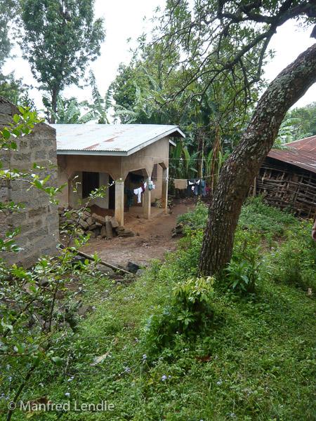 Tansania_2009-1050819.jpg