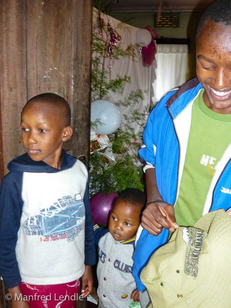 Tansania_2009-1050822.jpg