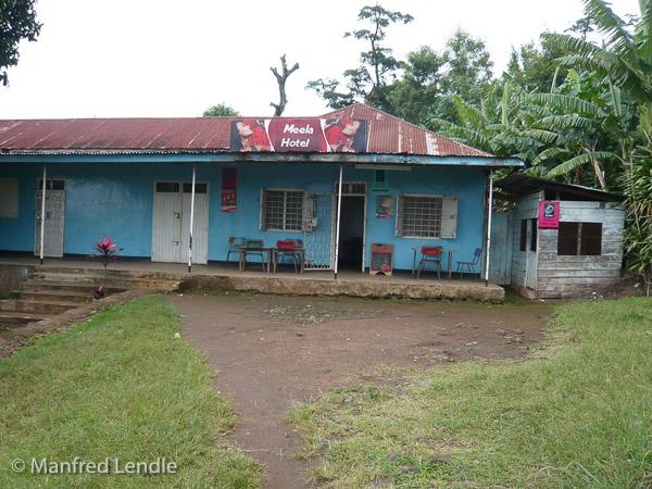 Tansania_2009-1050824.jpg