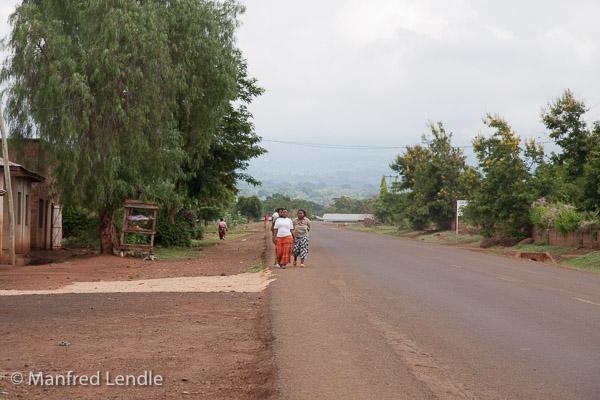 Tansania_2009-5417.jpg
