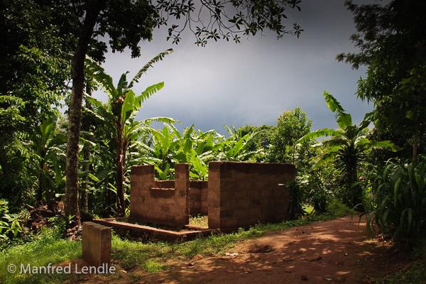 Tansania_2009-5448.jpg