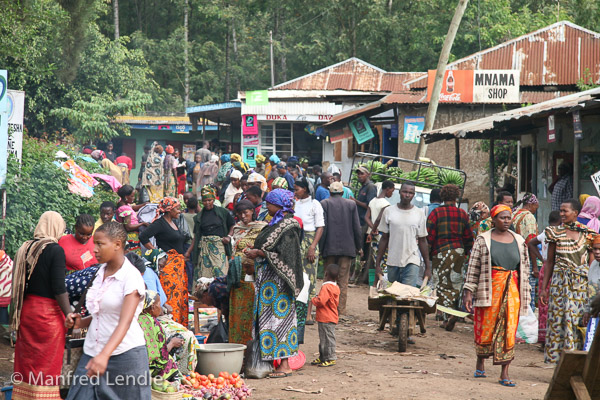 Tansania_2009-5740.jpg