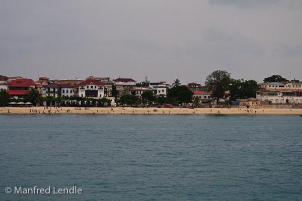 Tansania_2009-7871.jpg