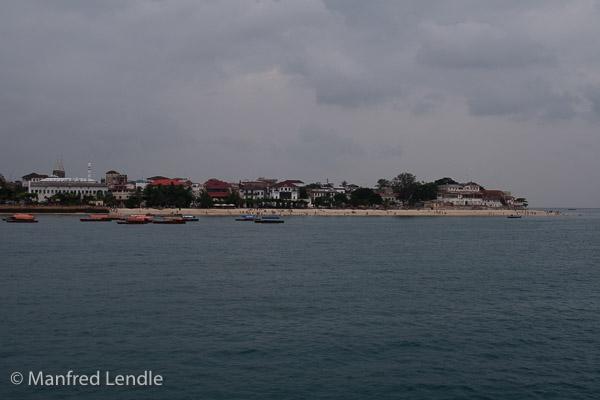 Tansania_2009-7873.jpg