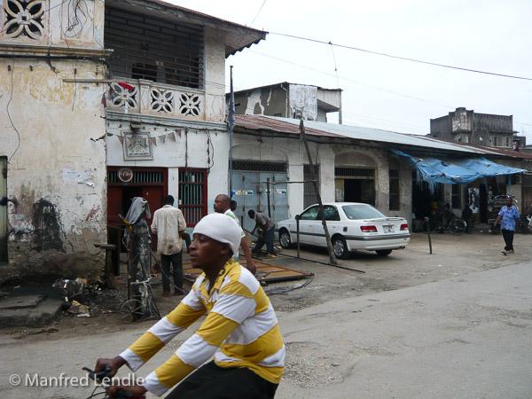 Tanzania_2009-1070261.jpg