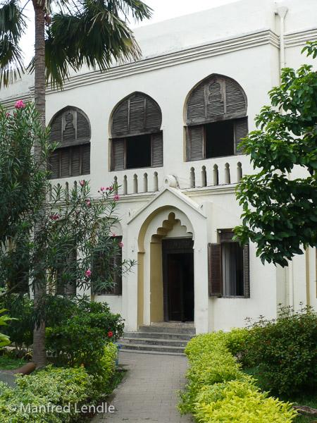 Tanzania_2009-1070263.jpg