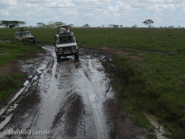 Tansania_2009-1060286.jpg