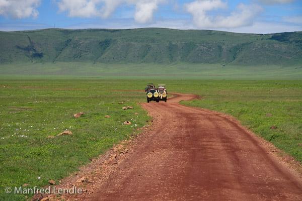 Tansania_2009-6119.jpg