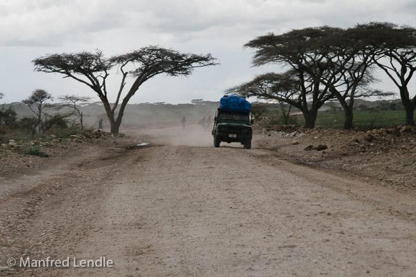 Tansania_2009-6255.jpg