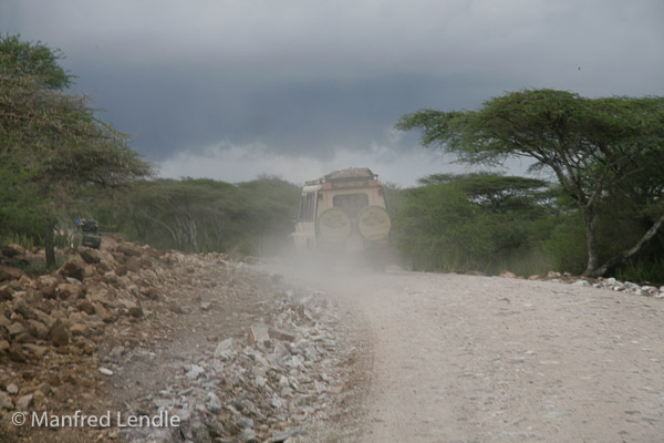 Tansania_2009-6258.jpg