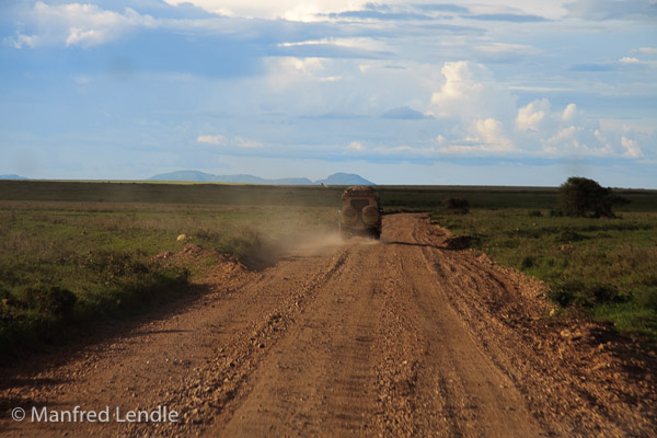 Tansania_2009-6324.jpg