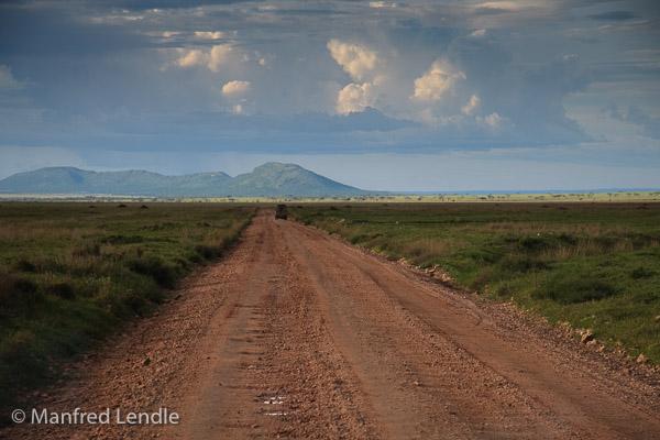 Tansania_2009-6329.jpg