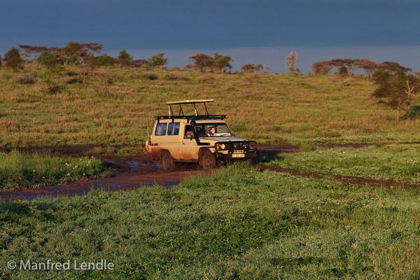 Tansania_2009-6372.jpg