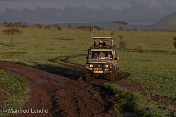 Tansania_2009-6374.jpg