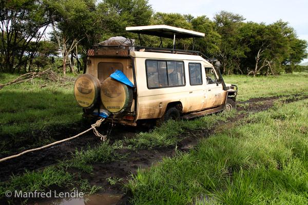 Tansania_2009-6978.jpg