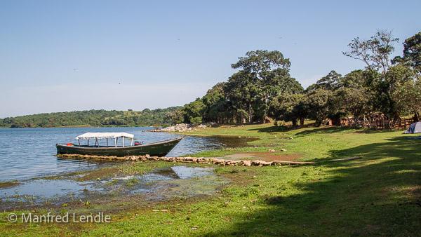 Uganda_2010_1D-0168.jpg