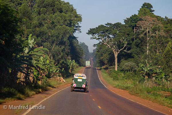 Uganda_2010_1D-0520.jpg