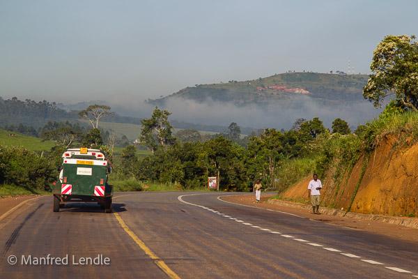 Uganda_2010_1D-0521.jpg