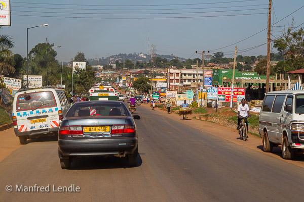 Uganda_2010_1D-0526.jpg
