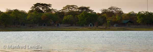 Zambia_2011_1D-4579.jpg