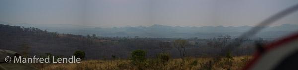 Zambia_2011_1D-7683.jpg