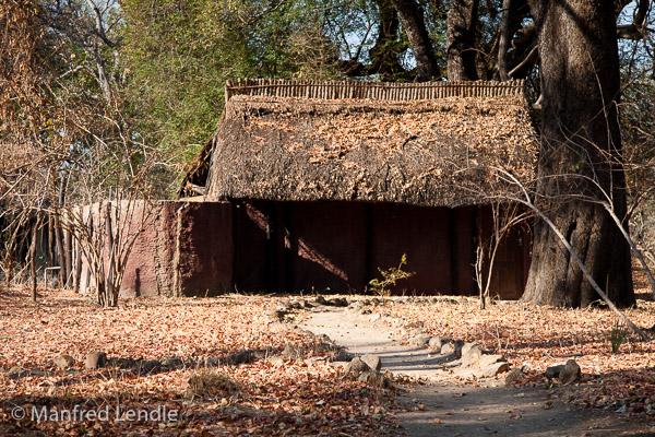 Zambia_2011_20D-2848.jpg