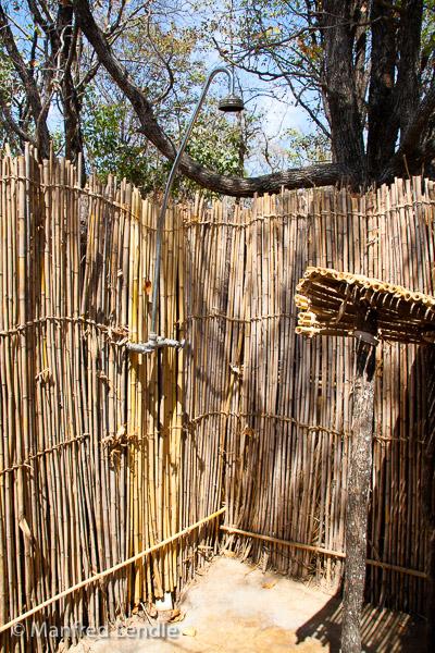 Zambia_2011_20D-2861.jpg