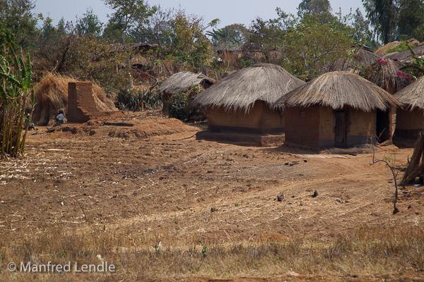 Zambia_2011_1D-4310.jpg