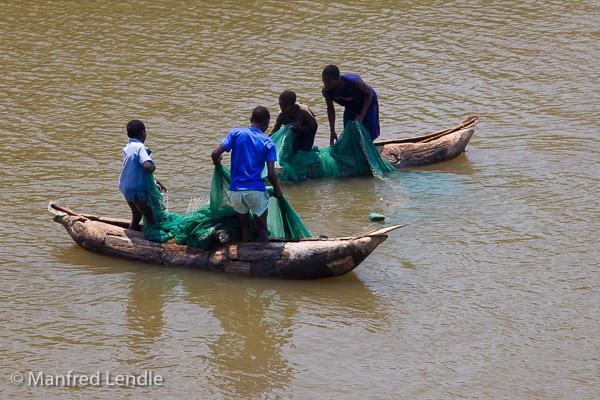 Zambia_2011_1D-4354.jpg