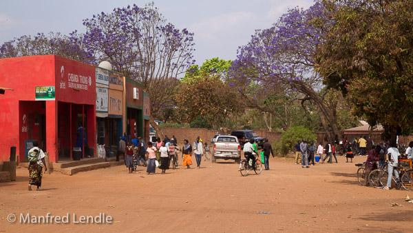 Zambia_2011_1D-4668.jpg
