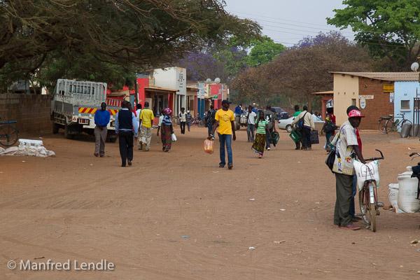 Zambia_2011_1D-4670.jpg