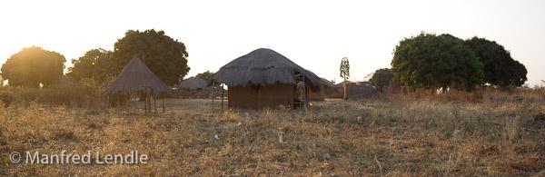 Zambia_2011_1D-4696.jpg