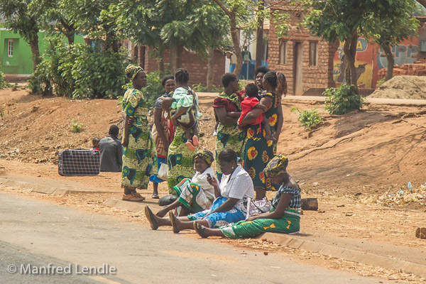 Zambia_2011_1D-4295.jpg