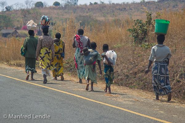 Zambia_2011_1D-4316.jpg