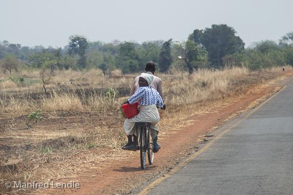 Zambia_2011_1D-4332.jpg