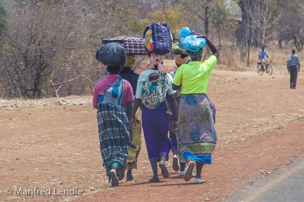 Zambia_2011_1D-4336.jpg