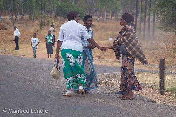 Zambia_2011_1D-4430.jpg