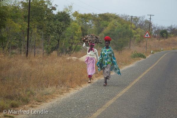 Zambia_2011_1D-4434.jpg