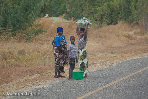 Zambia_2011_1D-4435.jpg