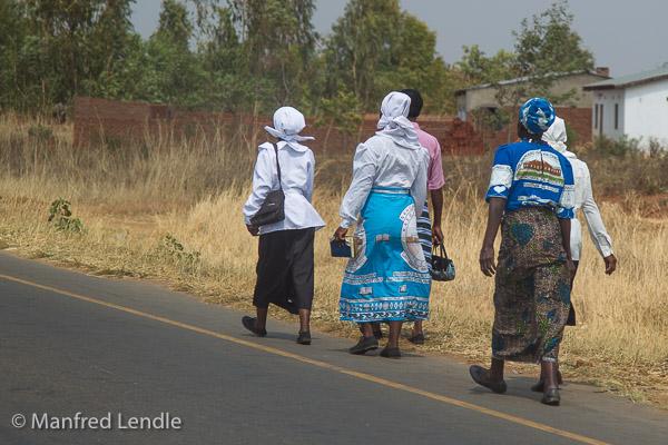 Zambia_2011_1D-4488.jpg