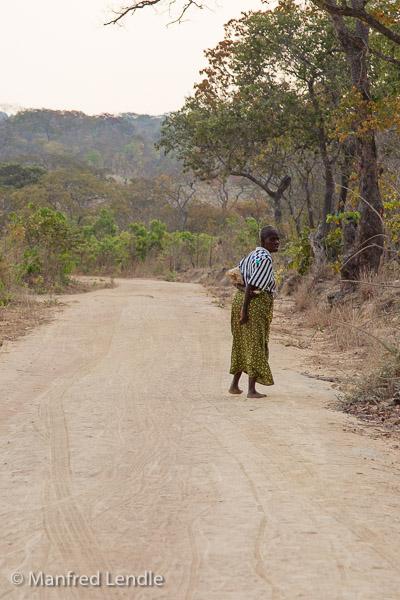 Zambia_2011_1D-4689.jpg