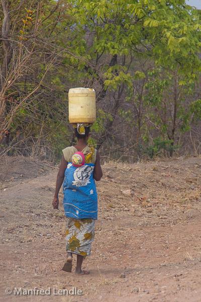 Zambia_2011_1D-7700.jpg